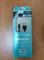 Магнитный USB кабель для телефона, разъем Micro USB, 2А, UNION (L=1,2M) (черный) - фото 8451
