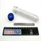 Неодимовые магниты 5х1 мм, диски, MaxPull, набор 200 шт. в тубе - фото 9896