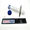 Неодимовые магниты 10х3 мм, диски, MaxPull, набор 30 шт. в тубе - фото 9915