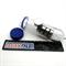Неодимовые магниты 25х10 мм, диски, MaxPull, набор 5 шт. в тубе - фото 9989